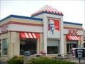 Image for KFC - Dunmore Road - Medicine Hat, Alberta