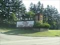 Image for Hi-Way Drive-in, Latrobe, PA