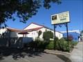 Image for Cochrane & Wagemann - Roseville, CA