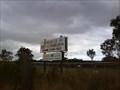 Image for City of Maitland Society of Aeromodellers Inc, East Maitland, NSW, Australia