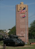 Image for 45th Infantry Museum - Oklahoma City, Oklahoma