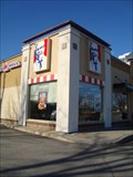 Image for KFC - Hazeldean - Kanata, ON