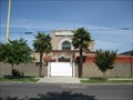 Image for Sikh Temple Site - Stockton, CA