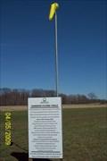 Image for Harmon Flying Field, Aurora Ohio