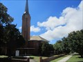 Image for N G Kerk Walmer - Port Elizabeth, South Africa