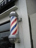Image for Licursi's Barber Pole - San Jose, CA