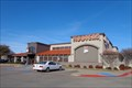 Image for Hooters - Lewisville, TX