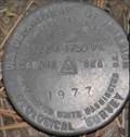 Image for USGS 19WS, Oregon
