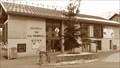 Image for [OdT] La Maison de la Vanoise