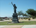 Image for Native New Yorker's Liberty - Glendale, Arizona