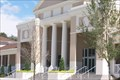 Image for Bell Shoals Baptist - Brandon, FL