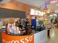 Image for Dunkin Donuts - Indra Square - Bangkok, Thailand