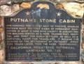 Image for Putnam's Stone Cabin