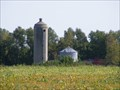 Image for 7154 Center Road Silo - Vinland, WI