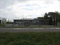 Image for Brandweer - Heerenveen