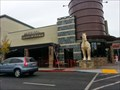 Image for PF Chang's - San Jose, CA