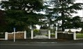 Image for Pioneer Gates — Alexandra, New Zealand