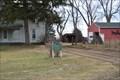 Image for Seitz Family Farm - 475 North Fletcher - Dexter, Michigan