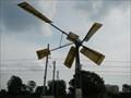 Image for Windmill Het Wedde
