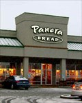 Image for Panera - Fairfield, OH