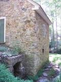 Image for Hezekiah Alexander (circa 1774) Spring House, Charlotte, NC