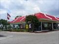 Image for Clairmel McDonalds-Tampa,Fl -Wi-Fi  Hotspot