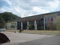 Image for Centro de Convencoes e Exposicoes Joao Guimeraes Rosa - Jundiai, Brazil