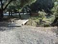 Image for Ed Levin County Park Footbridge - Milpitas, CA