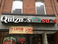 Image for Quiznos #1528 - 139 Bank, Ottawa ON