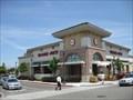 Image for Trader Joe's - Coleman - San Jose, CA