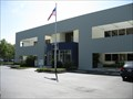 Image for AAA of California - Meridian Ave - Concord, CA