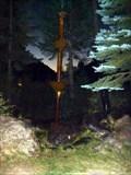 Image for Elmer's Fountain