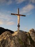 Image for Tavonarokreuz Stripsenjoch - Kaisertal, Kufstein, Tirol, Austria