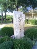 Image for Salado - Salado Public Library - Salado, TX