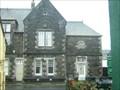 Image for Copper Tops, Hawkshead, Cumbria