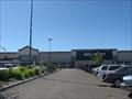 Image for Walmart Supercenter - Kietzke Lane - Reno, NV