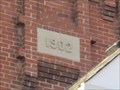 Image for 1902 - Oneida United Church, Clanbrassil, ON
