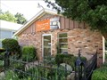 Image for Chappell Hill, TX 77426