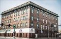 Image for Joplin Furniture Company Building - Joplin, Missouri