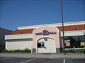 Image for Taco Bell - Iron Point Rd - Folsom, CA