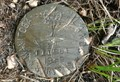 Image for PLSS T11 R5E S4 33 - Oakbank Area MB