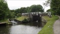 Image for Hirst Lock – Bingley, UK