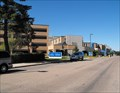 Image for Riverview Hospital - Wisconsin Rapids, WI