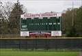 "Image for John Lewis Field at Roy S. ""Spec"" Keene Stadium - Salem, Oregon"