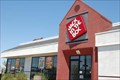 Image for Jack in the Box @ 10685 Fortuna Rd - Yuma, Az