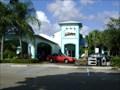 Image for Free carwash on your Birthday at Jupiter Auto Spa -Jupiter,FL
