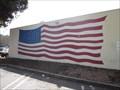 Image for God Bless All - Martinez, CA