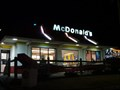 Image for I44 and I35 McDonald's