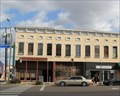 Image for Old Town Building -- West Garrison Ave. Historic District -- Fort Smith AR