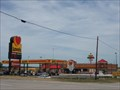 Image for Love's Travel Stop #332   I-71 Exit 204  -  Lodi, OH